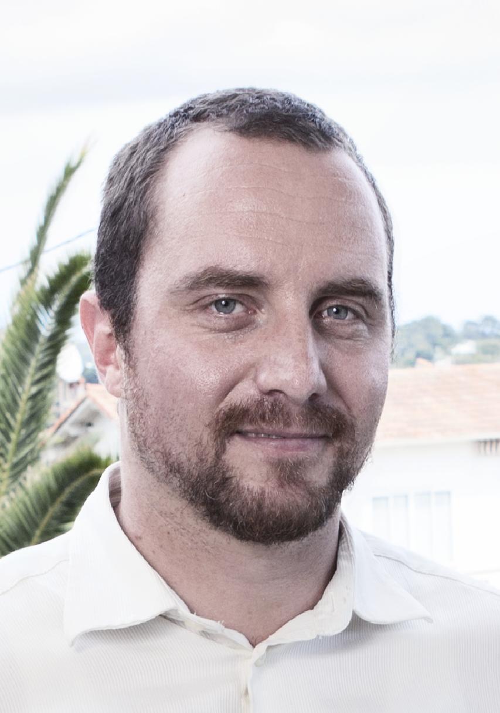 Mgr. Bc. Jakub Šíp, MBA