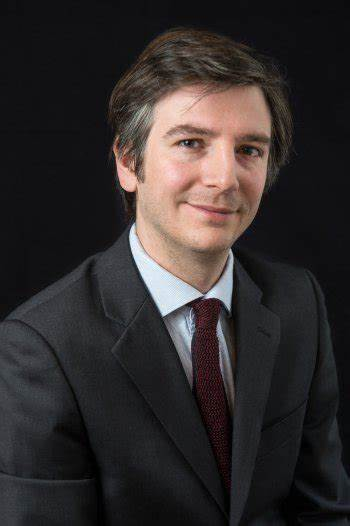 Matthias Laurin